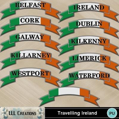 Travelling_ireland-06