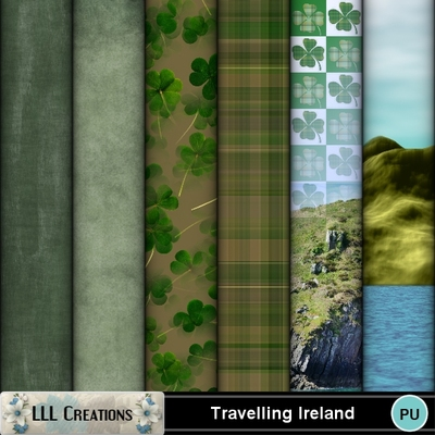 Travelling_ireland-07