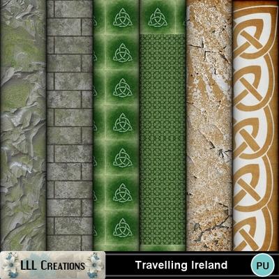 Travelling_ireland-08