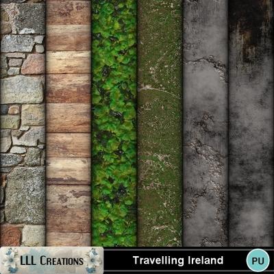 Travelling_ireland-09
