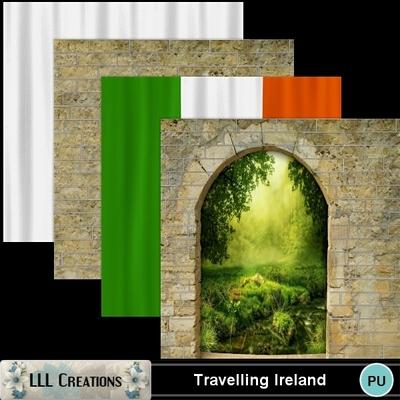 Travelling_ireland-010