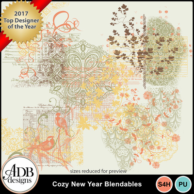 Cozynewyear_blends