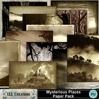 Mysterious_places_paper_pack-01