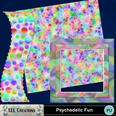 Psychedelic_fun-01