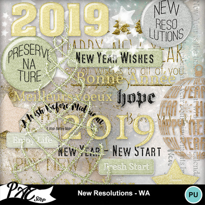 Patsscrap_new_resolutions_pv_wa