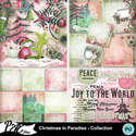 Patsscrap_christmas_in_paradise_pv_collection_small