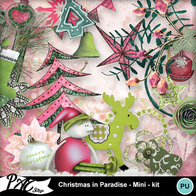 Patsscrap_christmas_in_paradise_pv_mini_kit