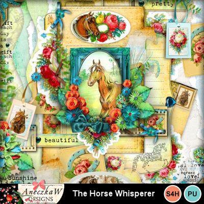 Horse_whisperer-1