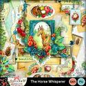 Horse_whisperer-1_small