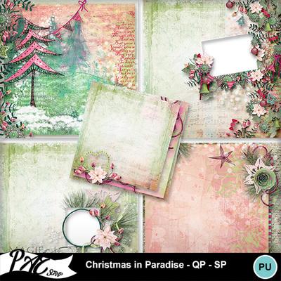 Patsscrap_christmas_in_paradise_pv_qp_sp