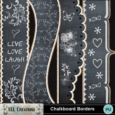 Chalkboard_borders-01