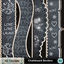 Chalkboard_borders-01_small