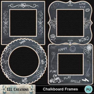 Chalkboard_frames-01