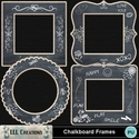 Chalkboard_frames-01_small