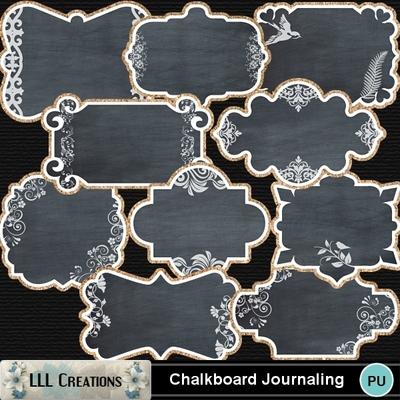 Chalkboard_journaling-01