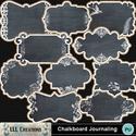 Chalkboard_journaling-01_small