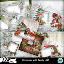 Patsscrap_christmas_with_teddy_pv_qp_small