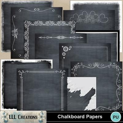 Chalkboard_papers-01