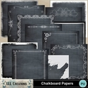 Chalkboard_papers-01_small