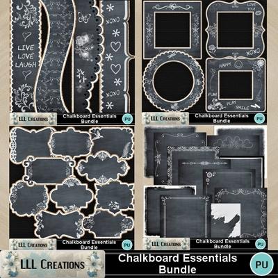 Chalkboard_essentials_bundle-01