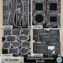 Chalkboard_essentials_bundle-01_small