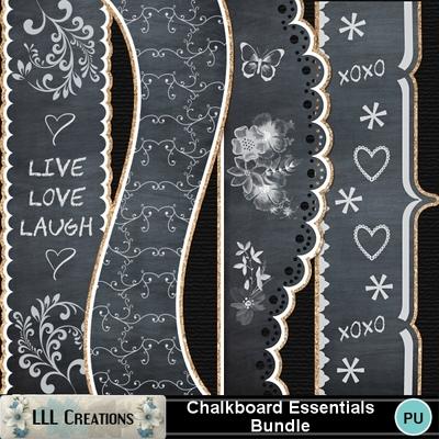Chalkboard_essentials_bundle-02