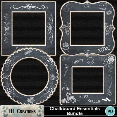 Chalkboard_essentials_bundle-03