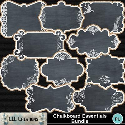 Chalkboard_essentials_bundle-04