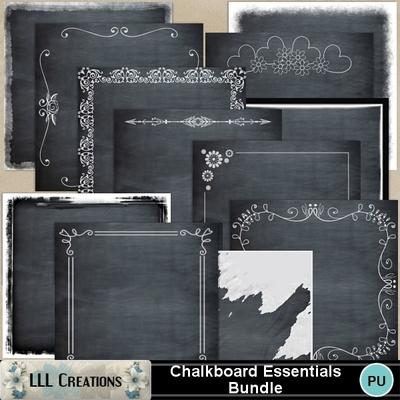 Chalkboard_essentials_bundle-05