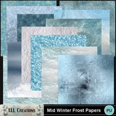 Mid_winter_frost_papers-01