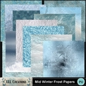 Mid_winter_frost_papers-01_small