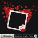 Love_you_splatter_frame-01_small