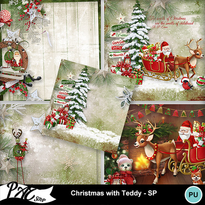 Patsscrap_christmas_with_teddy_pv_sp