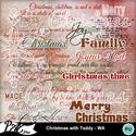 Patsscrap_christmas_with_teddy_pv_wa_small