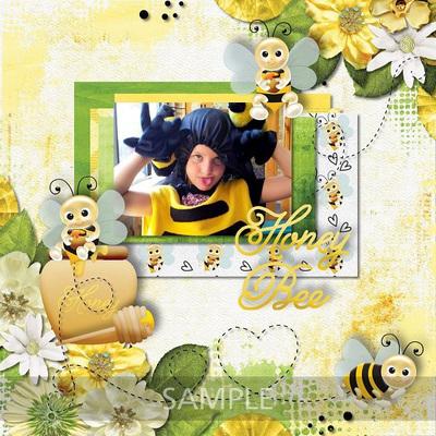 Scrapbookcrazy-creations-bee-my-honey-laureen-01