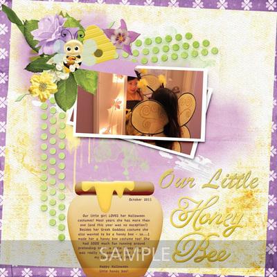 Scrapbookcrazy-creations-bee-my-honey-chandra-01