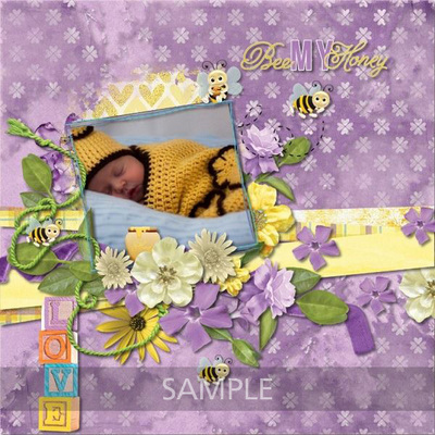 Scrapbookcrazy-creations-bee-my-honey-maureen-01