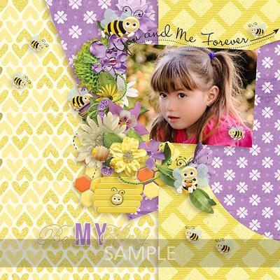 Scrapbookcrazy-creations-bee-my-honey-renee-01