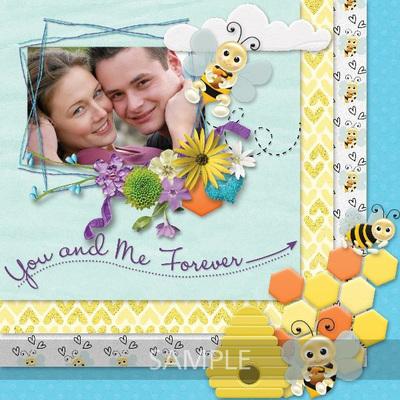 Scrapbookcrazy-creations-bee-my-honey-carol-02