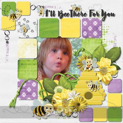 Scrapbookcrazy-creations-bee-my-honey-laureen-02