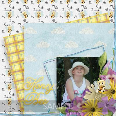 Scrapbookcrazy-creations-bee-my-honey-robyn-01