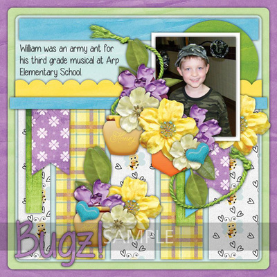 Scrapbookcrazy-creations-bee-my-honey-julie-01