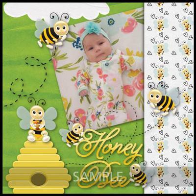Scrapbookcrazy-creations-bee-my-honey-alta-02
