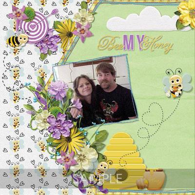 Scrapbookcrazy-creations-bee-my-honey-lana-01