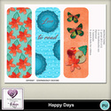 Scr-hd-bookmark_small