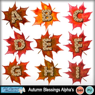 Autumn_alphas_1
