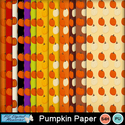 Pumpkin_paper_pack_small