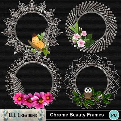 Chrome_beauty_frames-01