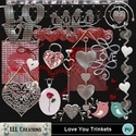 Love_you_trinkets-01_small
