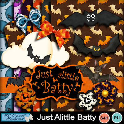 Just_alittle_batty